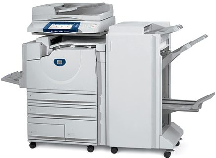 Xerox Printer Xerox Printers Price Xerox Copier