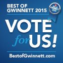 BOG_Vote2015_125x125